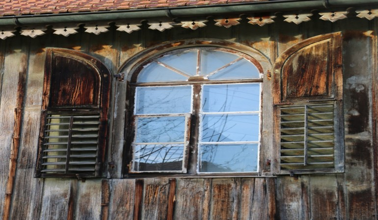 L'ÉGLISE ADVENTISTE EN SUISSE ROMANDE : UNE HISTOIRE…