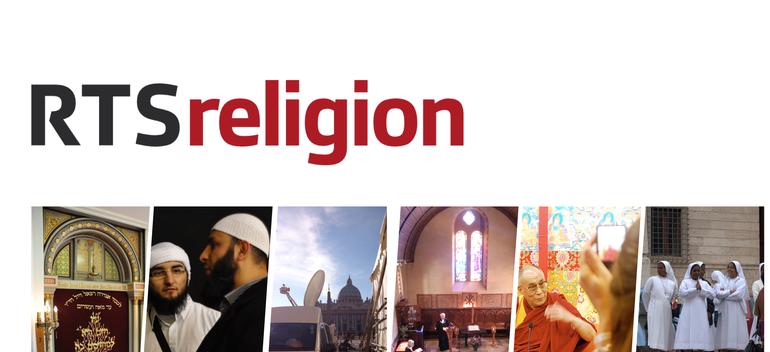 RTSreligion : DIMINUTION DES OFFICES RELIGIEUX AU PROFIT DES MAGAZINES