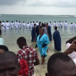Adventist-tanzania-baptisms