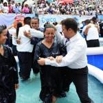 Batismo-histórico-na-Venezuela