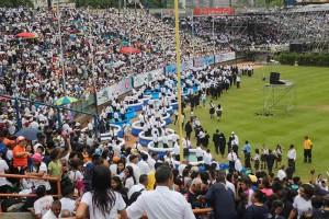 Batismo-histórico-na-Venezuela-2