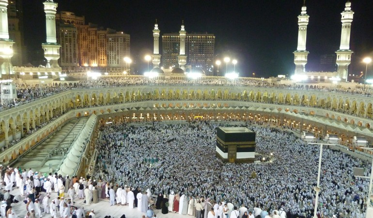 L'ISLAM ET LA PROPHÉTIE