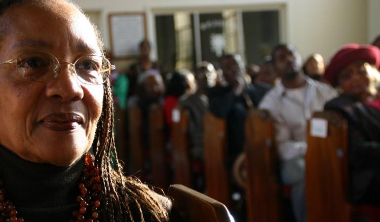 AU RWANDA, LES ADVENTISTES COMMÉMORENT LE 22ÈME ANNIVERSAIRE DU GÉNOCYDE