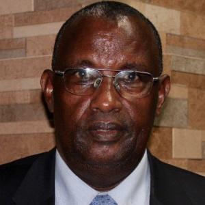 Adventist-Isaac-Ndwaniye-March28-1