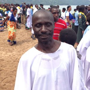 Adventist-Obed-Twagirasu