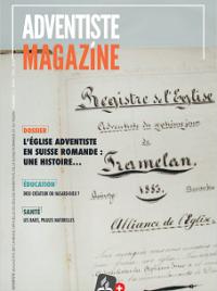 FR-ADVMagazine-JanFev2016