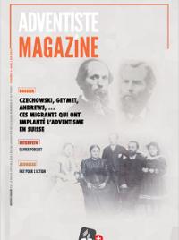 FR-ADVMagazine-MarAvr2016
