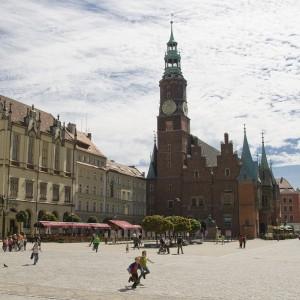 Wroclaw1200