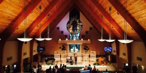 Adventist-Forest-Lake-June21-1