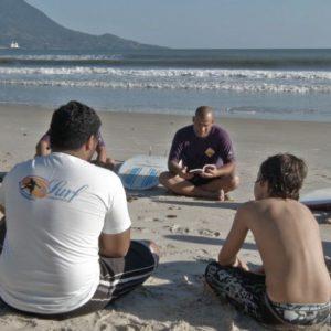 Vinicius-Brazil-June22-2