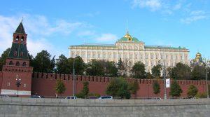 russie-parlement