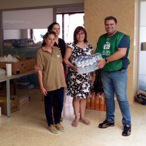 ADRA volunteers in North of Portugal_5bis