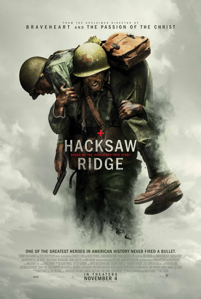HacksawRidge2