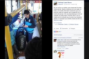 santiago-FB