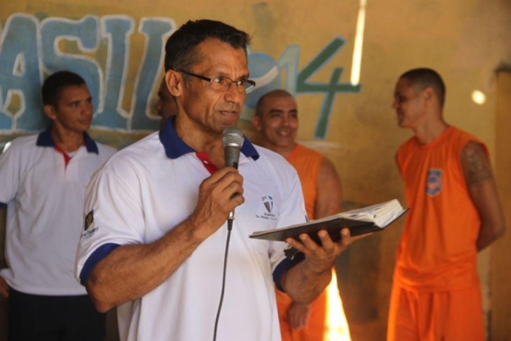 Brazil-prison-2