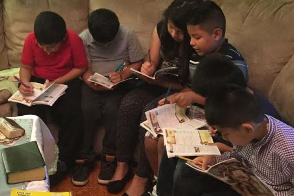children-Bible-studies-1