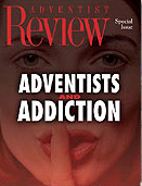 2016 10 Addictions-Adventist review 2003