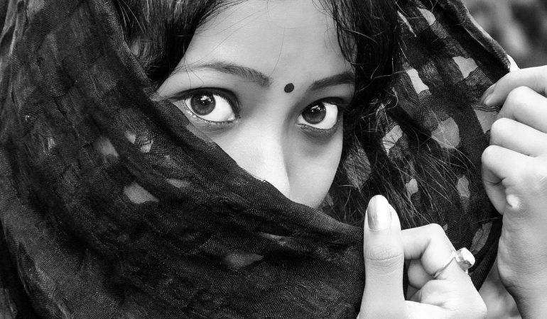 UN GROUPE ADVENTISTE FAIT UN TRAVAIL DE SENSIBILISATION POUR LA PROTECTION DES ENFANTS AU BANGLADESH