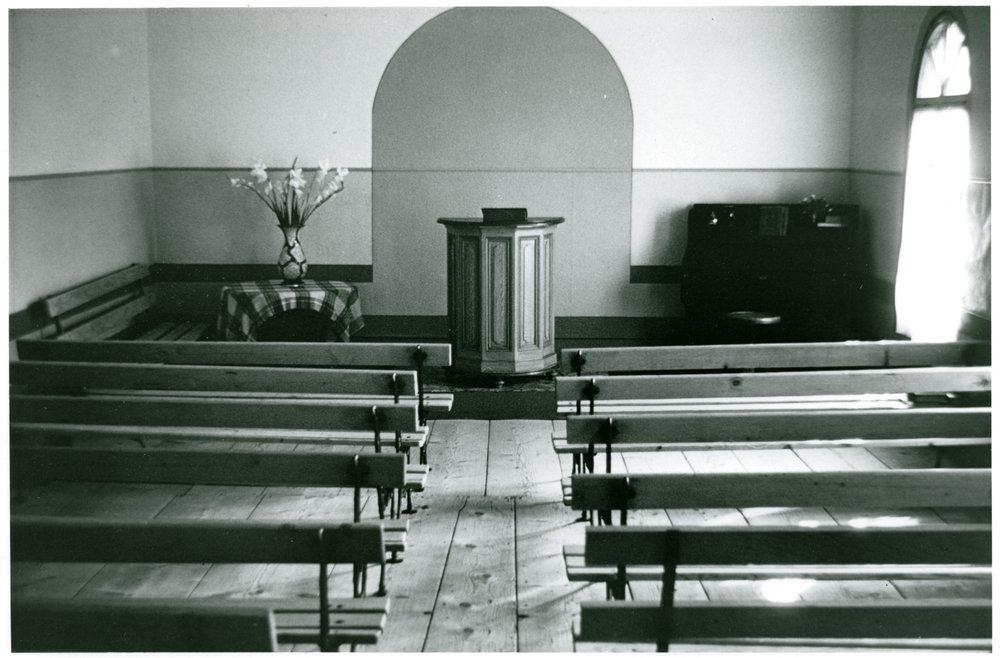 Eglise Tramelan-1886