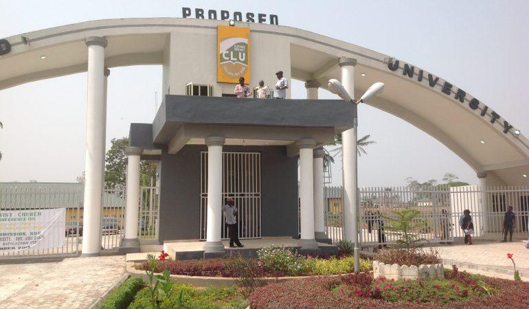 LE NIGERIA APPROUVE L'OUVERTURE D'UNE NOUVELLE UNIVERSITE ADVENTISTE