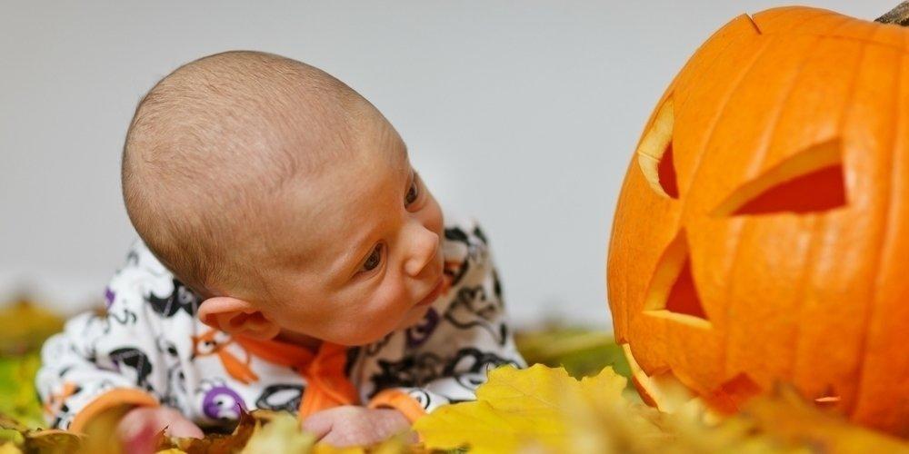 Halloween-Pixabay (1)