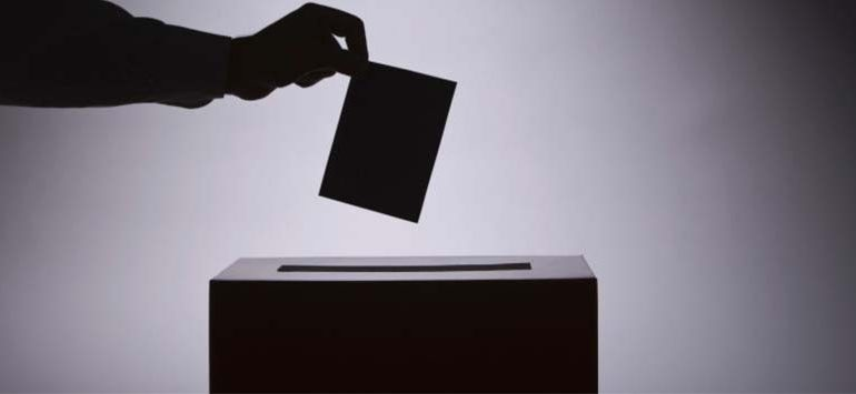 RESPONSABILITÉ IMPORTANTE CONCERNANT LE SUIVI DES DÉCISIONS VOTÉES PAR L'EGLISE MONDIALE