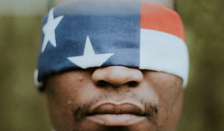 RACISME ET NATIONALISME : L'ENSEIGNEMENT BIBLIQUE