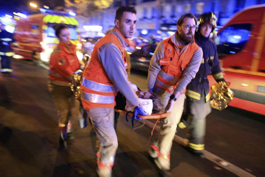 2048x1536-fit_secours-action-pres-bataclan