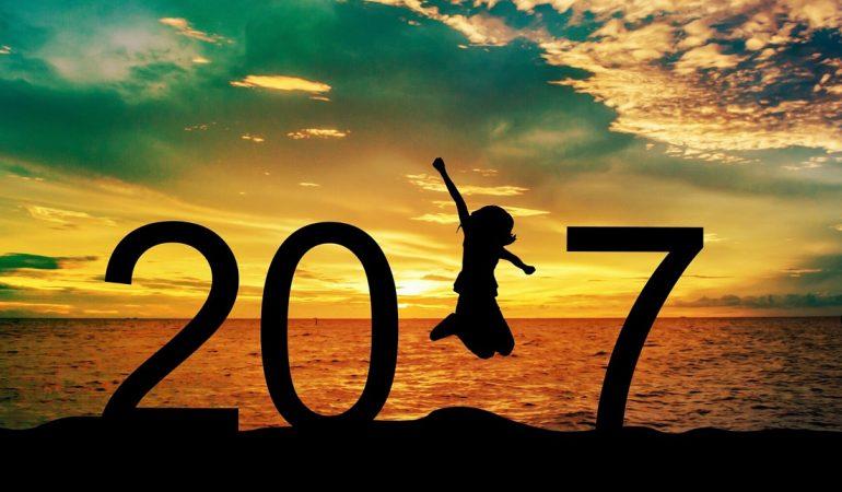 REGARDE 2017 DE FACE!