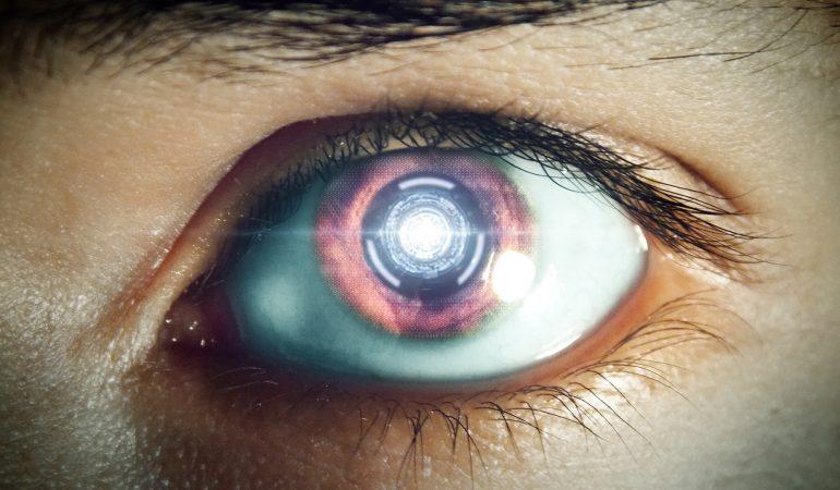 LES ROBOTS SEXUELS ET LA DÉCADENCE MORALE DE L'HUMANITÉ