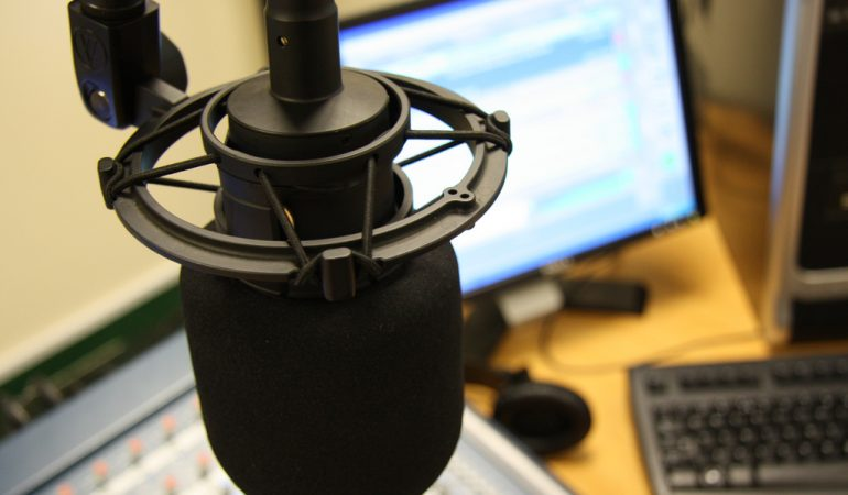 PREMIER CULTE RADIO EN STREAMING VIDÉO EN SUISSE ROMANDE