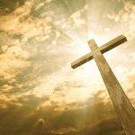 le-salut-par-la-croix
