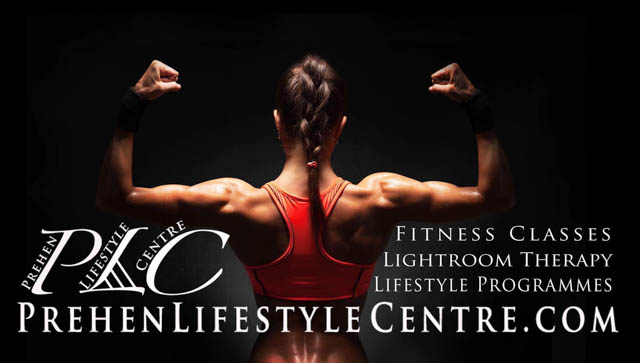 Prehen-Lifestyle-Centre-640px-1-of-1
