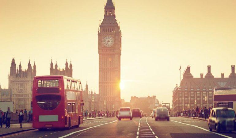L'EGLISE ADVENTISTE EN EUROPE REPOND AUX ATTAQUES DE LONDRES