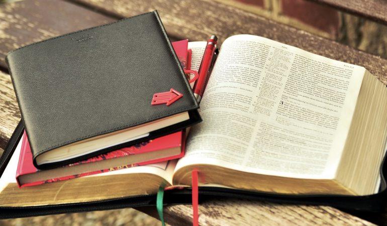 LA BIBLE EN CHIFFRES