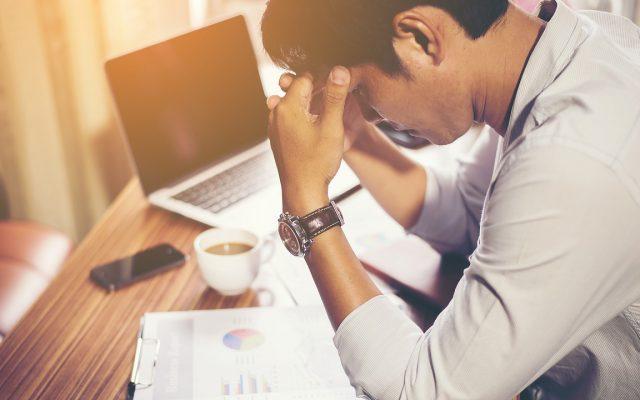 LA CLÉ DE LA RÉSILICIENCE : COMMENT SURVIVRE EN PÉRIODE DE STRESS ?