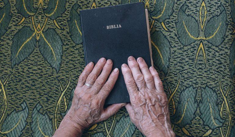 «SOLA SCRIPTURA » DANS LA PRATIQUE