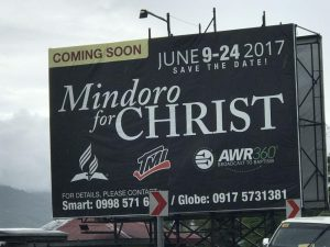 Adventist-philippines-awr-1