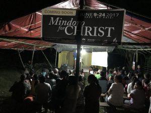 Adventist-philippines-awr-3