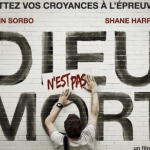 Cinéma__«God's_not_dead»_dans_les_salles_françaises_en_septembre_2017_-_L_Info_Évangélique