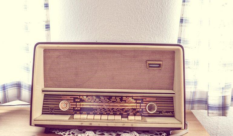 LA RADIO ADVENTISTE AUX PHILIPPINES AMÈNE DES VILLAGEOIS À SE DONNER À JÉSUS
