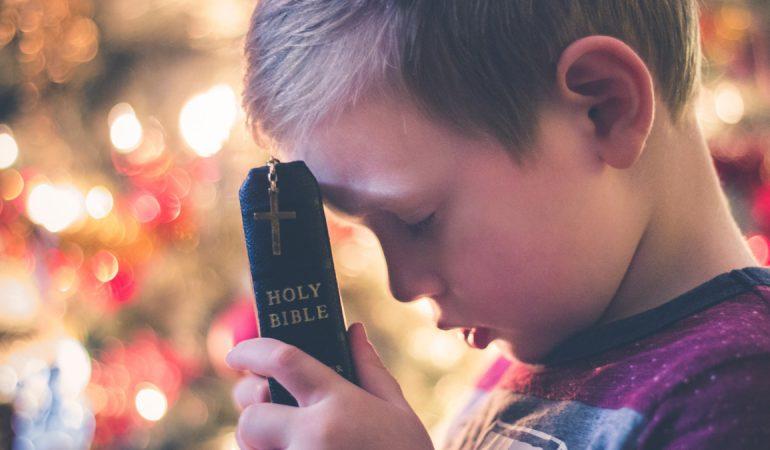 LES PERSÉCUTIONS CONTRE LES ENFANTS DES TÉMOINS DE JÉHOVAH
