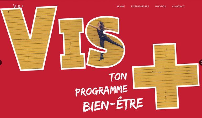 LA FSRT LANCE LE NOUVEAU SITE WEB WWW.VISPLUS.CH