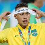 Brasil_conquista_primeiro_ouro_olímpico_nos_penaltis_1039248-20082016-_mg_0015_jpg