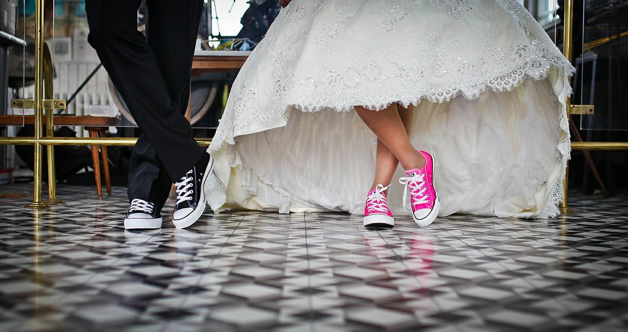 DÉCLARATION SUR LE  « MARIAGE POUR TOUS » ALLEMAND