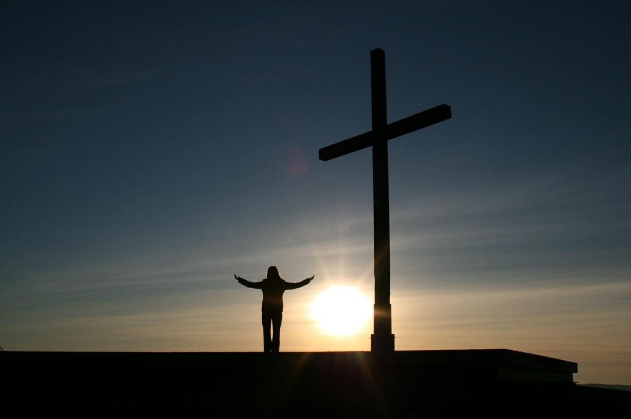 LES MENACES QUI PÈSENT SUR LA LIBERTÉ RELIGIEUSE