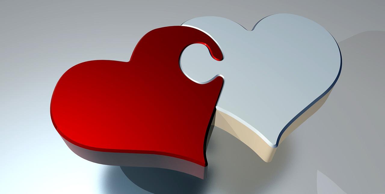 heart-1721592_1280