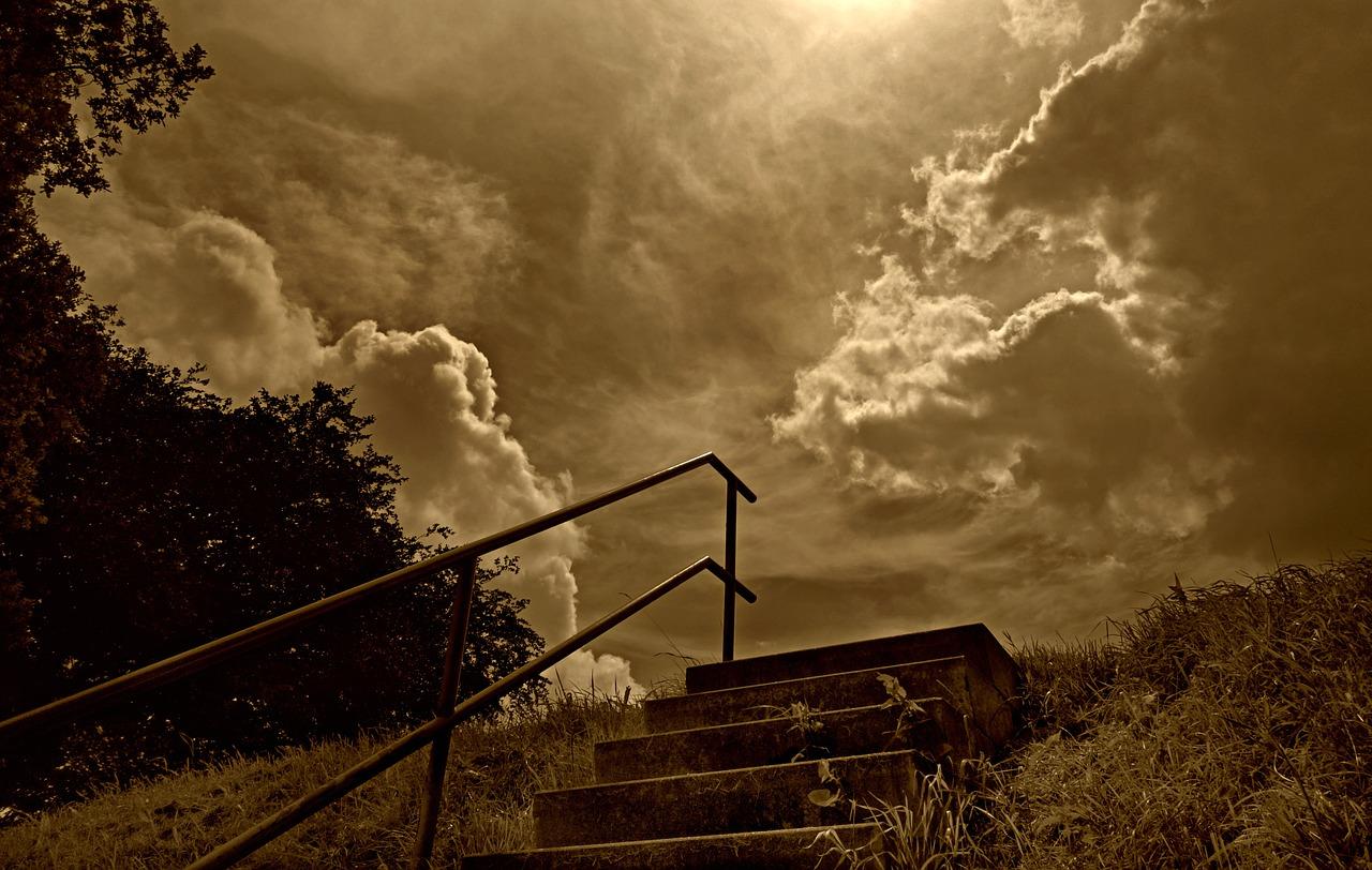sky-1488164_1280