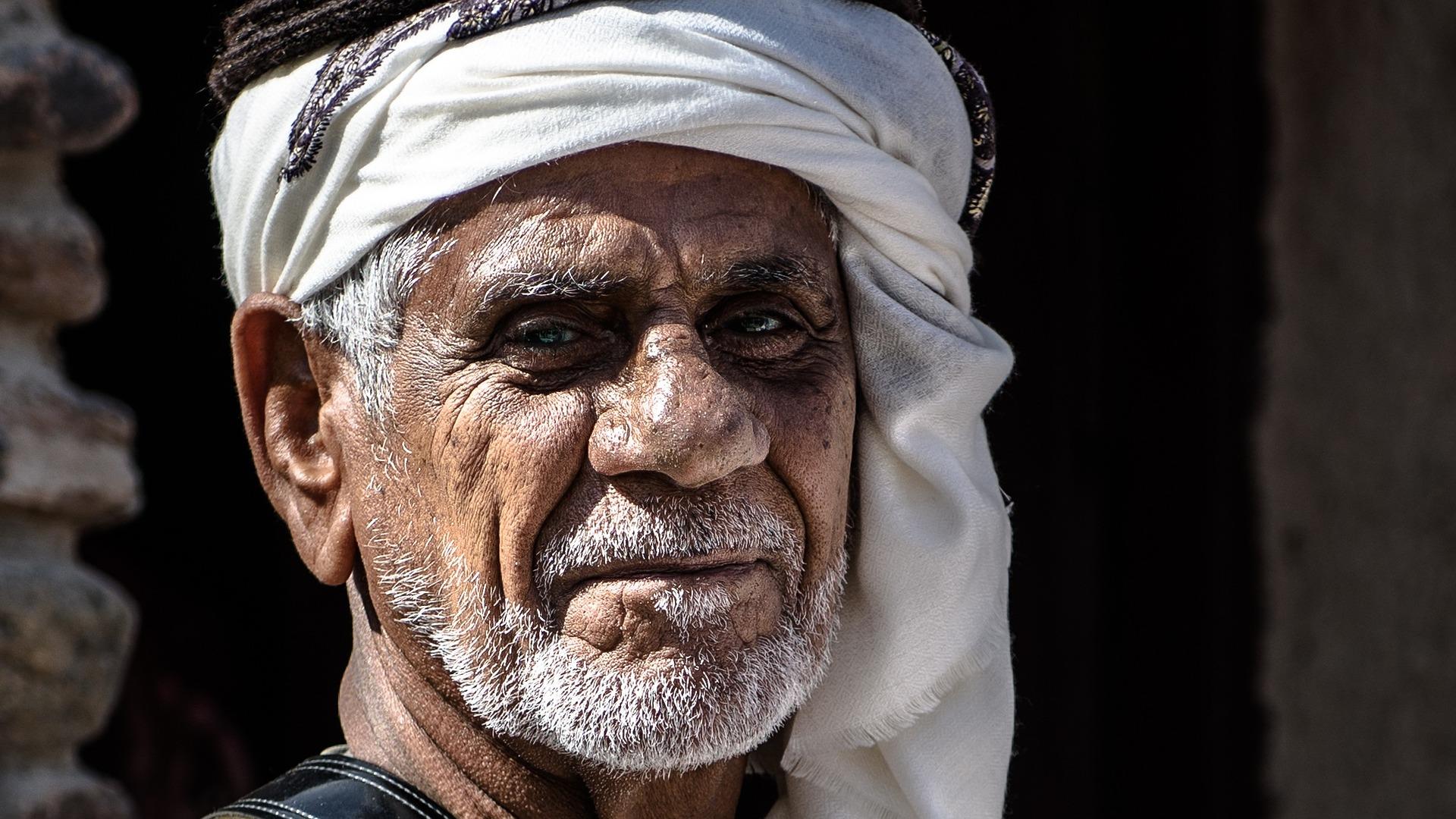 GARANTIR LES DROITS DES MINORITÉS RELIGIEUSES EN TERRE D'ISLAM