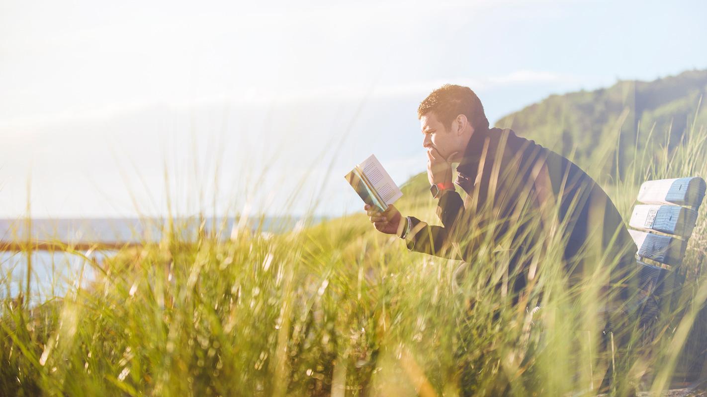 PASSIONNÉ POUR LA BIBLE ? ALORS LE DÉFI 72.1 – DESTINATION ÉTERNITÉ VOUS ATTEND [VIDEO]